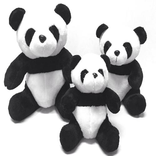 Amazoncom: soft cuddly stuffed animals: Toys Games
